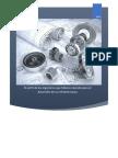 Desarrollo sustentable- perfil de ingenieros