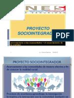PrOYECTOSOCIOINTEGRADOR UNES TRAMO II.pptx