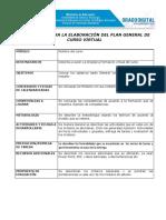 Ejemplo de Estructura_Plan de Curso.pdf