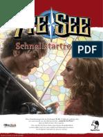 7te See Schnellstartregeln (11276786)