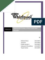 whirlpool innovation case study