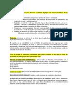 Resumen Matias Caec