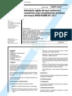 NBR 5597.pdf