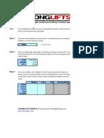 sl-5x5-tracker-lb.xls