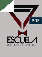 MANUAL DE MESEROS001 .pdf