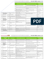 HowDoYouFeel ABC EFL SupplementaryMaterials US-size