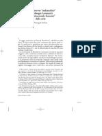 2853-7106-1-PB.pdf