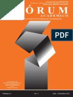 Los derechos a la comunicación en América Latina