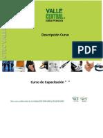 Formato Oferta Tipo.docx