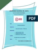 LEGISLACION-III-UNIDAD-PROPIEDAD-HORIZONTAL.docx