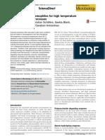 Skander E. Exploration of extremophiles.pdf