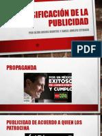 Clasificación de la publicidad.pptx