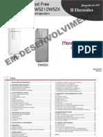 268667027-Manual-Servicos-Refrigeradores-DF52-DF52X-DFW52-DW52X-Rev00a-Mar13.pdf