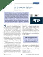 2010_GirisjkumarG_JPCL_1_2193_2203.pdf