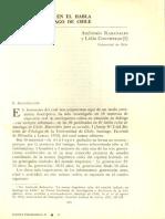 Muletillas_habla_culta_Santiago_Rabanales_y_Contreras.pdf