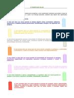 194601661-O-Poder-das-Velas-pdf.pdf