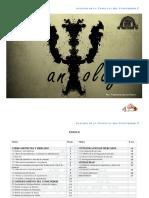Antologia Analisis de La Conducta Del Consumidor 1 2