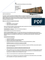 MOP Informe