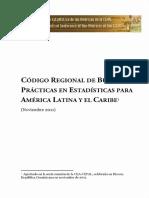 Código Buenas Prácticas - CEPAL - FILE_148024_es