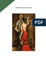 83846070-Historia-de-La-Salsa.pdf