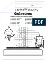 4º ANO PONTUAÇÃO E ORTOGRAFIA ATIVIDADES SUZANO-1.pdf