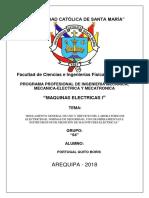 PRACTICA MAQUINAS 1.docx