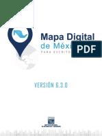 Hmtas Mapa Digital.pdf
