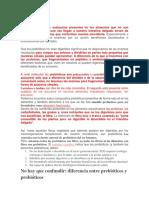 expo prebioticos.docx