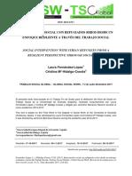 Dialnet-IntervencionSocialConRefugiadosSiriosDesdeUnEnfoqu-6235404.pdf