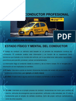 Ppt Escuela Clase b1 (1)