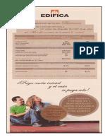 Comprar para alquilar 2 B.pdf