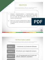 Presentacion CEECNP_2017.pdf