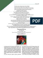 Payamedicos argentina.pdf