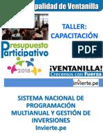 TALLER DE CAPACITACION_INVIERTE PERU.pptx