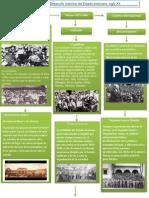 Actividad 4 Desarrollo histórico del Estado mexicano, siglo XX.docx