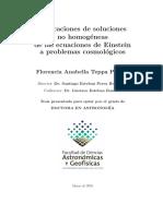 Aplicaciones Relatividad.pdf