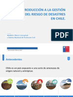 Modulo 1A (1).pdf
