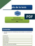 Plantilla_para_sustentación TESIS.pptx