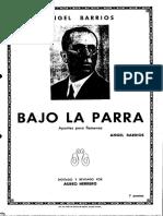 A Barrios 1