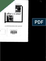 livro o olhar e o amor (Cap 2, 3 e 4).[488].pdf