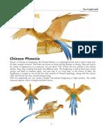 Chinese-phoenix e a4
