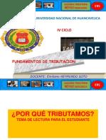 Tema N_ 01 Sistema Tributario 2016.ppt