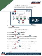 docslide.com.br_configuracao-do-relogio-st2130-e-st2140.doc