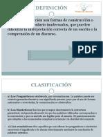 LOS-VICIOS-DE-DICCIÓN.pptx