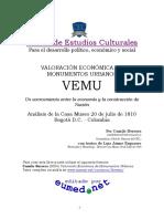 Valoracion-Economica-de-Monumentos-Urbanos-Camilo-Herrera-LIBROSVIRTUAL.pdf