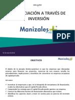 Presentación Manizales +