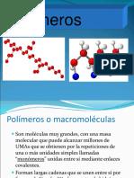 polímeros-151005191212-lva1-app6892.ppt
