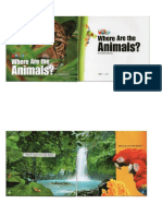 JRB A Where Are The Animals.pdf