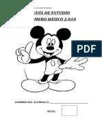 guc3ada-de-estudio-para-las-vacaciones-de-invierno.pdf