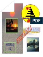 SGAO-iso 14000.pdf